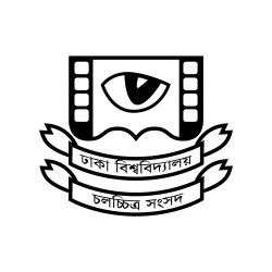 Dhaka University Film Society